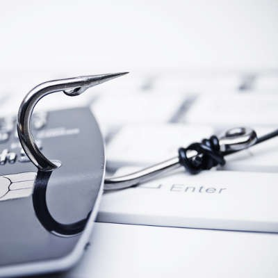 Tip of the Week: Every Employee Should Know How to Spot an Email Phishing Scam