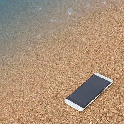 Tip of the Week: Follow this Plan for When a Device With Company Data Gets Lost or Stolen