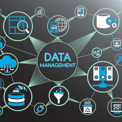 4 Questions that Will Help You Manage Your Data Better