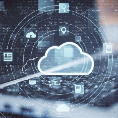 Cloud Computing Has Value, but May Not Be Right for You