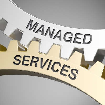 Now is the Time to Seriously Consider Managed IT