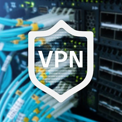 3 Ways a VPN Can Benefit Your Business