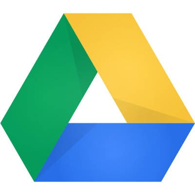 Tip of the Week: 3 Ways Google Drive Can Boost Your Business