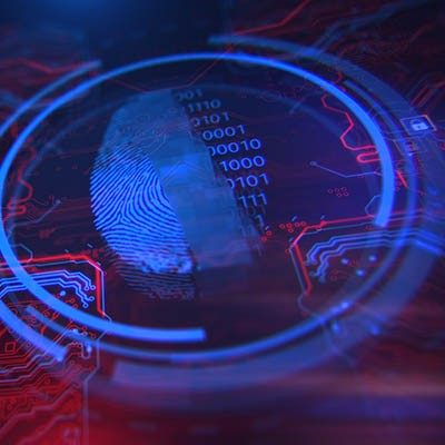What Will Cybersecurity (Probably) Look Like in the Near Future?