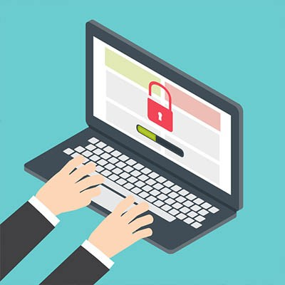 Do Browser-Saved Passwords Stay Secure?